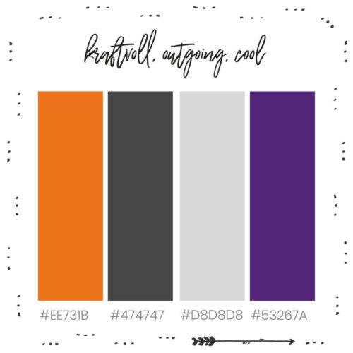 Brandingfarbe_Orange-14