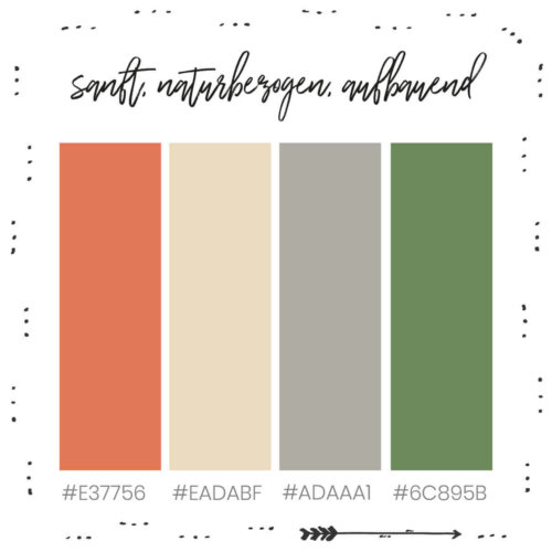 Brandingfarbe_Orange-15
