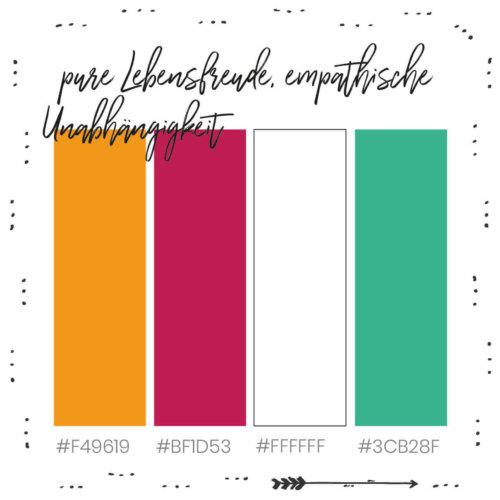 Brandingfarbe_Orange-16